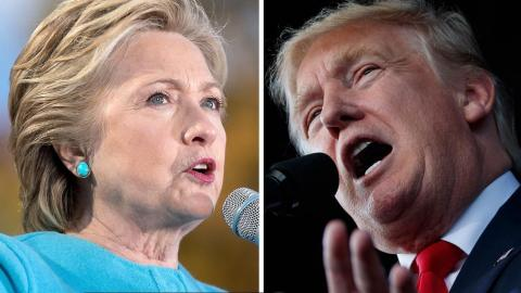 Early voting suggests tight race in key states despite Clinton camp boast | Fox News