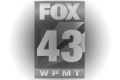 Three people charged for getting busy on a roof in Lancaster County | WPMT FOX43