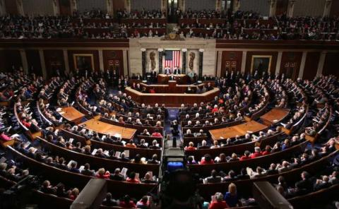 US House votes to defund Planned Parenthood, scrap Obamacare | News | LifeSite