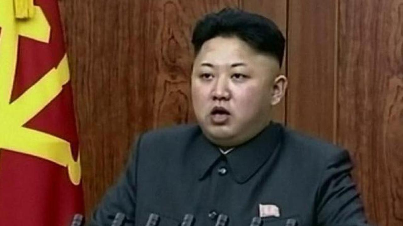 Hawaii reportedly prepares for nuclear attack amid North Korea rhetoric | Fox News