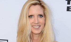 Ann Coulter event is back on after UC Berkeley finds 'protected venue' | US news | The Guardian