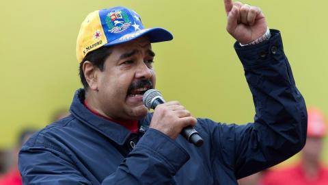 Venezuela: The incredible legacy of an experiment with socialism | Fox News