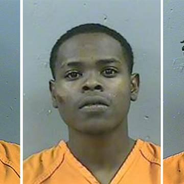 Three Teens Face Capital Murder Charge in Mississippi Boy's Death - NBC News