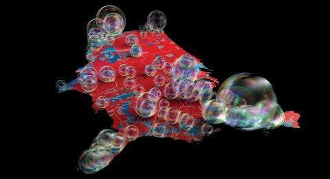 The Media Bubble is Real — And Worse Than You Think - POLITICO Magazine