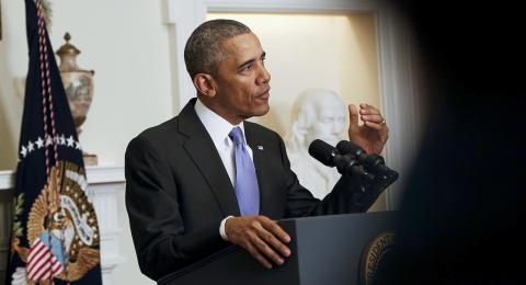 The Iran deal: The full picture - POLITICO